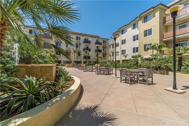 13200 Pacific Promenade, Playa Vista, CA 90094 Photo 11