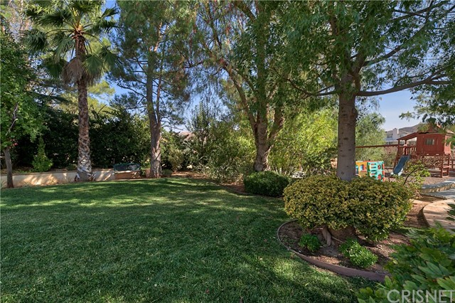 32926 Crown Valley Rd, Acton, CA 93510 Photo 42