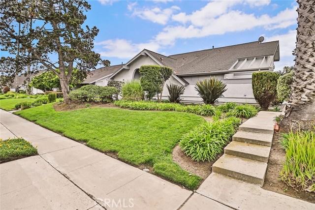 2527 Harbor Boulevard 1, Ventura, CA 93001