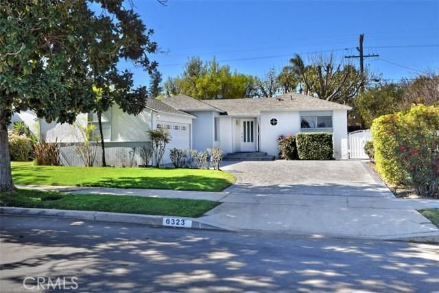 6323 Canby Avenue, Tarzana, CA 91335