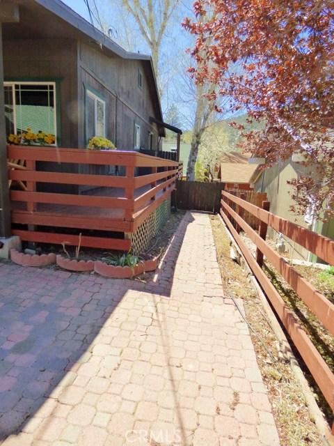 133 Pinon St, Frazier Park, CA 93225 Photo 46