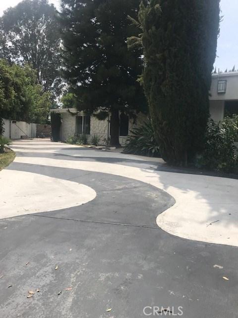 19270 Calahan Street, Northridge, CA 91324