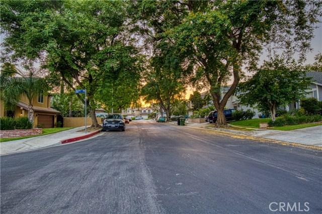 11872 Eldridge Av, Lakeview Terrace, CA 91342 Photo 31