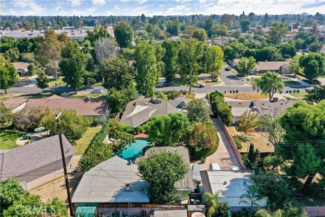 8937 Oak Park Av, Sherwood Forest, CA 91325 Photo 4