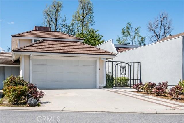 32107 Sailview Lane, Westlake Village, CA 91361