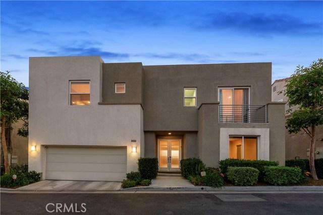 5703 Como Circle, Woodland Hills, CA 91367