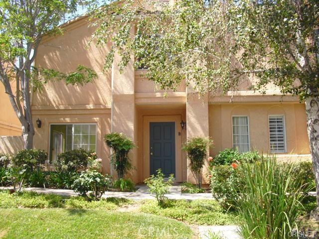 25138 Steinbeck Avenue B, Stevenson Ranch, CA 91381