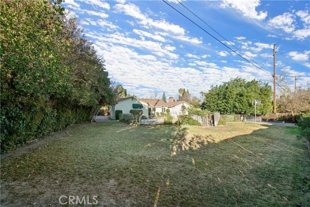 18034 Osborne St, Sherwood Forest, CA 91325 Photo 29