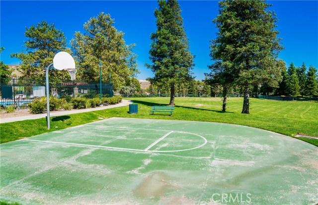 27811 Pine Crest Pl, Castaic, CA 91384 Photo 56