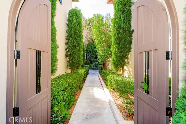 26903 Monterey Avenue, Valencia, CA 91355