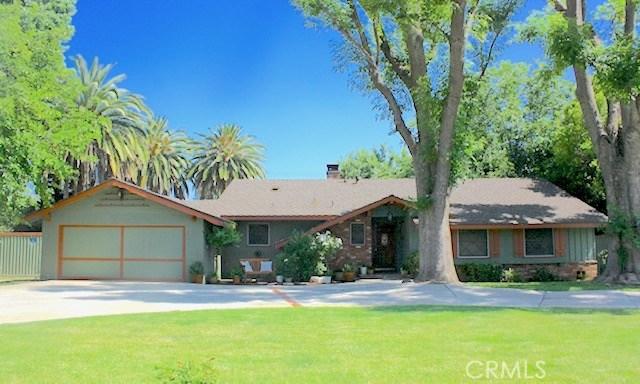 22501 Gilmore Street, West Hills, CA 91307