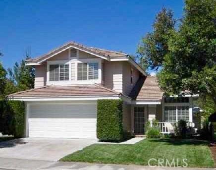 23375 Preston Way, Valencia, CA 91354