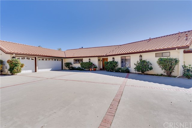 38833 Gorman Post Road, Gorman, CA 93243