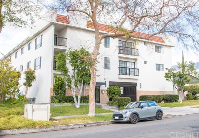 We are proud to represent this 15 unit apartment building in prime Glendale. The property was constructed in 1986. Its unit mix consists of (1) 1bedroom, 1.5bathroom unit and (14) 2bedroom, 2 bathroom units. With a lot size of 12,204 square feet, the property has a total of 12,820 rentable square feet. The city of Glendale is a highly desirable rental market and was recently named as the neighborhood of the year by Curbs magazine. Glendale is a major production center for the entertainment and animation industry as The Walk Disney Company outgrew its Burbank Studio. Residents enjoy the excellent shopping and dining at the Americana at Brand which features 75 shops and restaurants and 18plex Theatre. The city's numerous highrated restaurants and attractions earned it a titled as the Los Angeles Neighborhood of the Year in Curbed Magazine. The property is metered separately for gas and electricity.