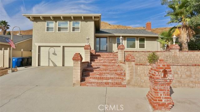 10341 Kurt St, Lakeview Terrace, CA 91342 Photo 34