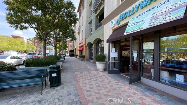 7100 Playa Vista Dr, Playa Vista, CA 90094 Photo 29