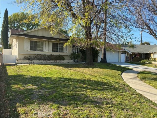 11503 Valjean Avenue, Granada Hills, CA 91344