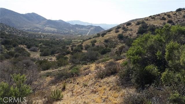0 Juniper Ridge Ln, Acton, CA 91350 Photo 5