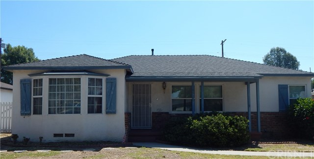 8920 Darby Avenue, Northridge, CA 91325