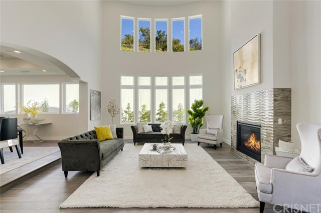 4. 208 Bell Canyon Road Bell Canyon, CA 91307