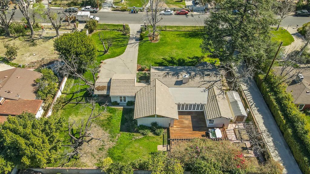 8757 Encino Av, Sherwood Forest, CA 91325 Photo 51