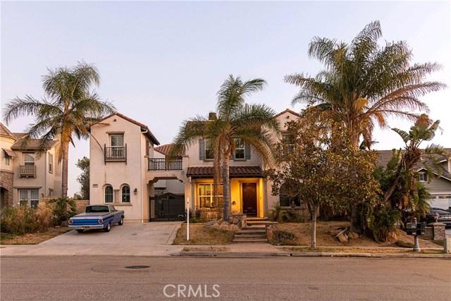 4740 Westwood Street, Simi Valley, CA 93063