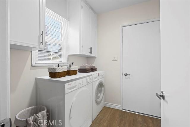 1317 Miller Av, City Terrace, CA 90063 Photo 13
