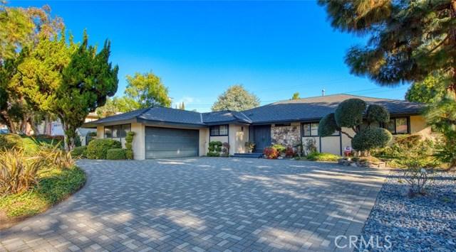11134 Viking Avenue, Porter Ranch, CA 91326