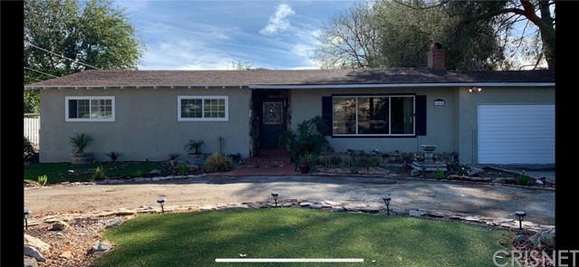 16428 Lost Canyon Road, Canyon Country, CA 91387