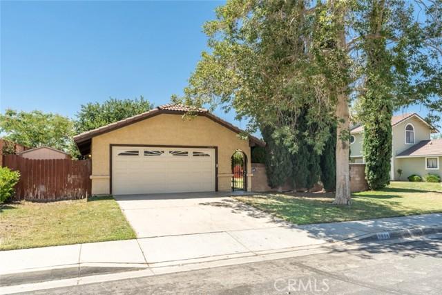 2107 E Avenue R12, Palmdale, CA 93550