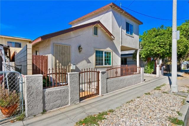 3807 Midland St, Los Angeles, CA 90031