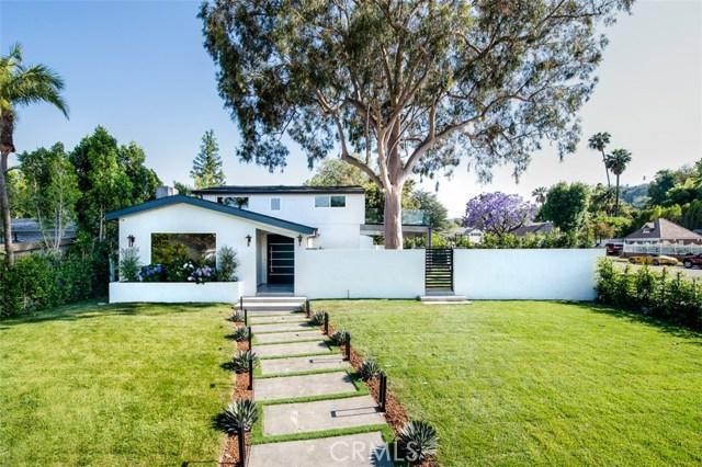 15362 Sutton Street, Sherman Oaks, CA 91403