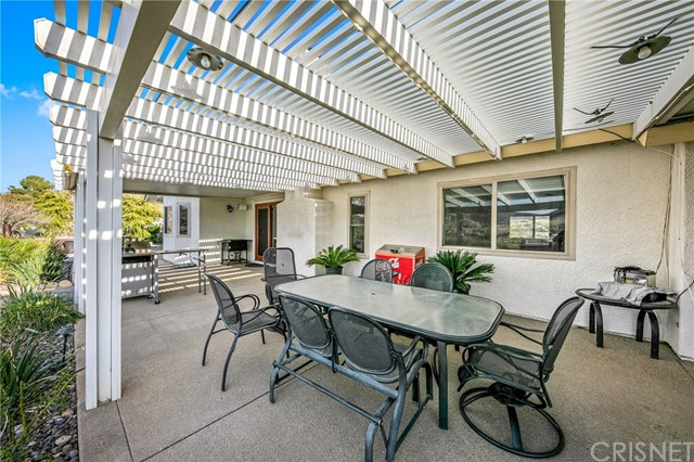 2507 Trails End Rd, Acton, CA 93510 Photo 44