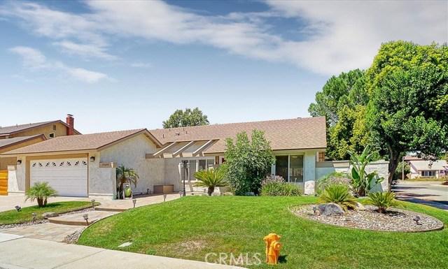 25695 Yucca Valley Road, Valencia, CA 91355