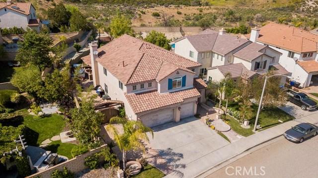 23965 Francisco Way, Valencia, CA 91354