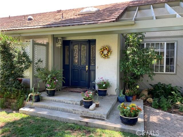 9318 Chaparral Road, Canoga Park, CA 91304