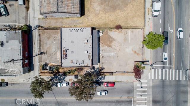 6441 West Boulevard, Inglewood, CA 90302