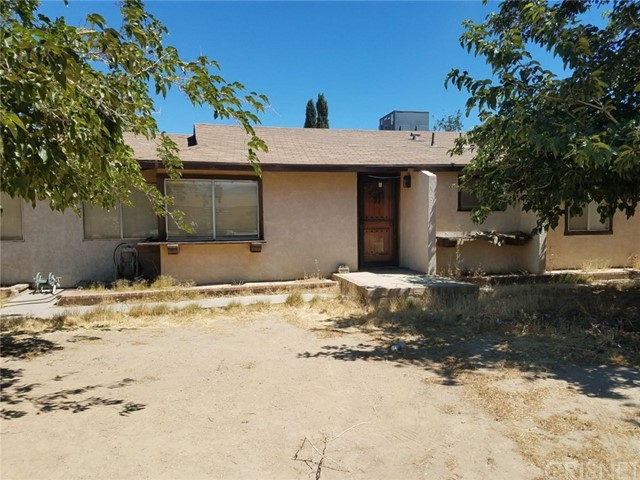 9205 E Avenue Q12, Littlerock, CA 93543