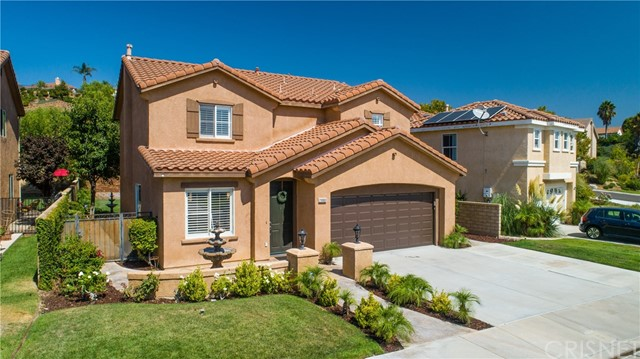 29961 Crawford Place, Castaic, CA 91384