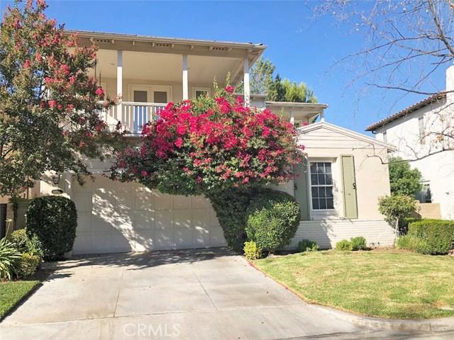 24615 Garland Drive, Valencia, CA 91355