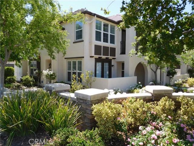 28553 Pietro Drive, Valencia, CA 91354