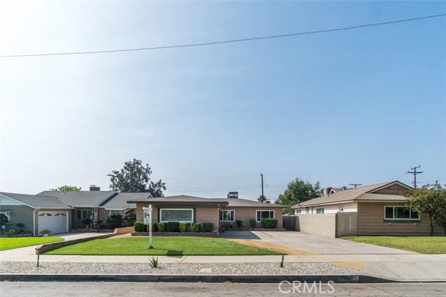 1800 Knox St, San Fernando, CA 91340 Photo