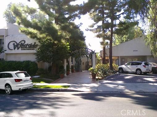20134 Leadwell Street 245, Winnetka, CA 91306