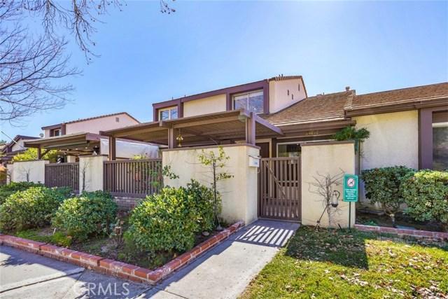 24696 Golfview Drive, Valencia, CA 91355