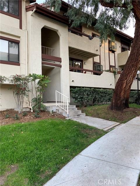 28029 Sarabande Lane 1233, Canyon Country, CA 91387