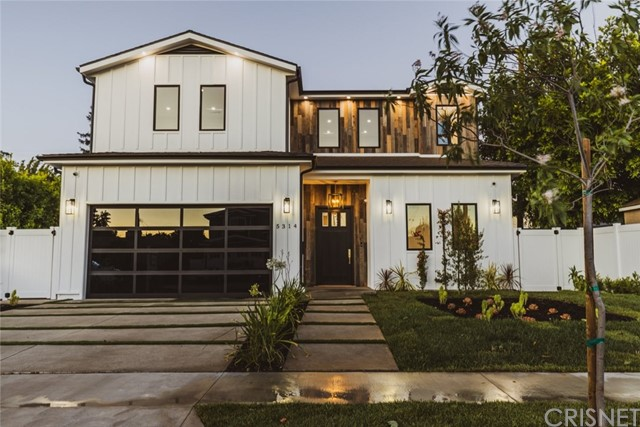 5314 Willis Avenue, Sherman Oaks, CA 91411