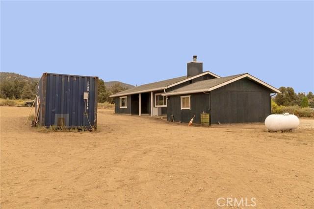 31931 Purple Sage, Frazier Park, CA 93225 Photo 11