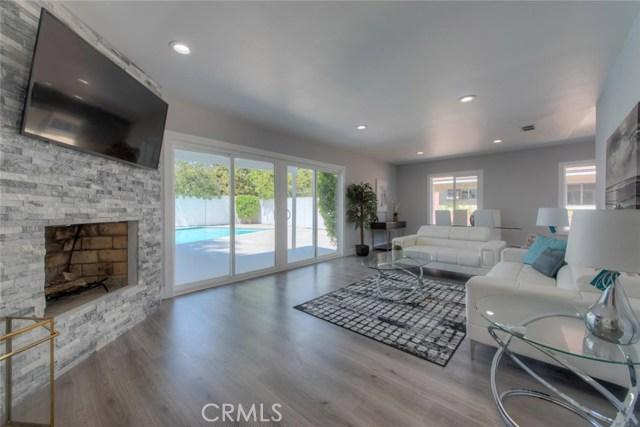 7313 Fullbright Avenue, Winnetka, CA 91306