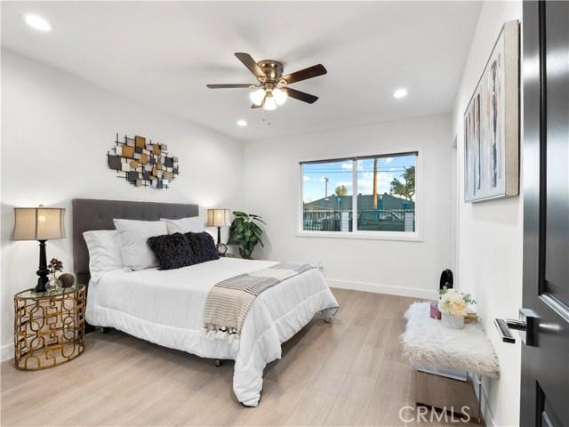 11733 Remington St, Lakeview Terrace, CA 91342 Photo 15
