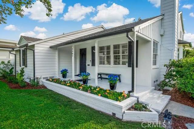 39. 4961 Stern Sherman Oaks, CA 91423